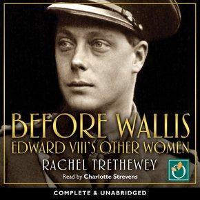 Before Wallis thumbnail