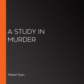 A Study In Murder thumbnail