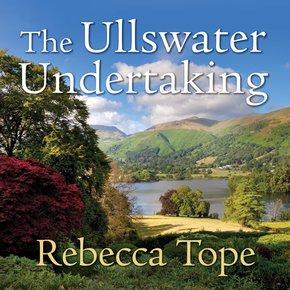 The Ullswater Undertaking thumbnail