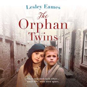 The Orphan Twins thumbnail