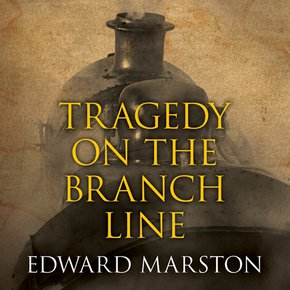 Tragedy on the Branch Line thumbnail