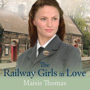 The Railway Girls in Love thumbnail