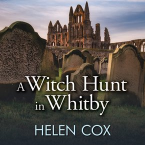 A Witch Hunt in Whitby thumbnail