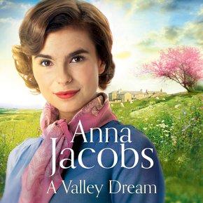 A Valley Dream thumbnail