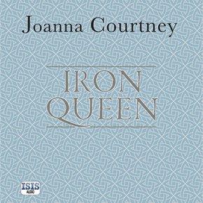 Iron Queen thumbnail