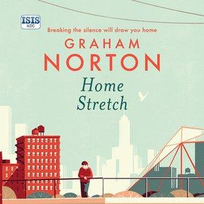Home Stretch thumbnail