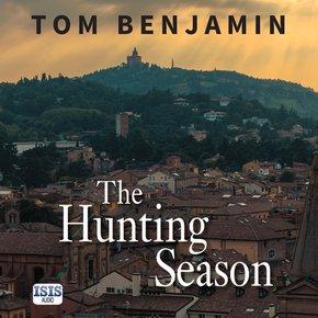 The Hunting Season thumbnail