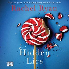 Hidden Lies thumbnail