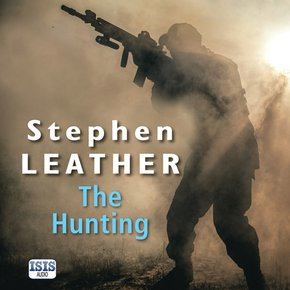 The Hunting thumbnail