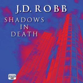 Shadows in Death thumbnail