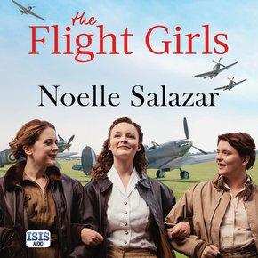 The Flight Girls thumbnail