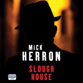 Slough House thumbnail
