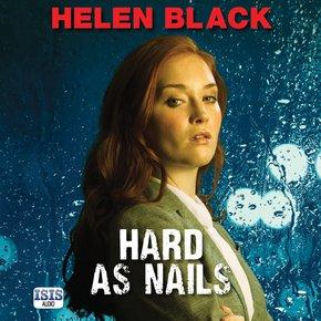 Hard as Nails thumbnail