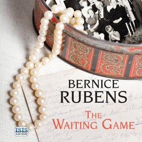 The Waiting Game thumbnail