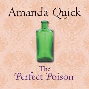 The Perfect Poison thumbnail