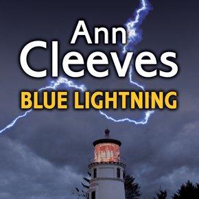 Blue Lightning thumbnail