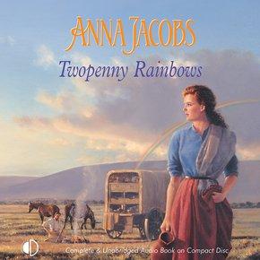 Twopenny Rainbows thumbnail