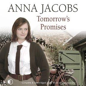 Tomorrow's Promises thumbnail