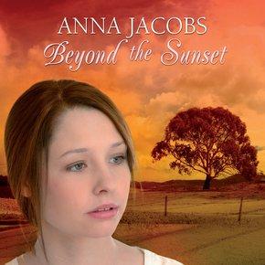 Beyond the Sunset thumbnail