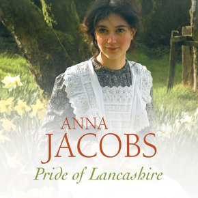 Pride of Lancashire thumbnail