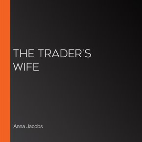 The Trader's Wife thumbnail