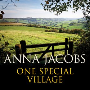 One Special Village thumbnail