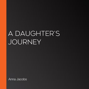 A Daughter's Journey thumbnail