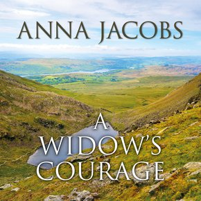 A Widow's Courage thumbnail