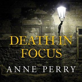 Death in Focus thumbnail