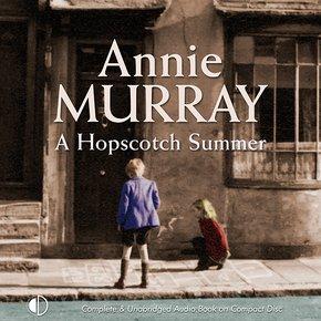 A Hopscotch Summer thumbnail