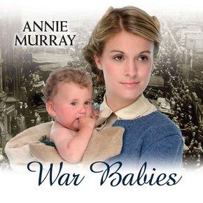 War Babies thumbnail