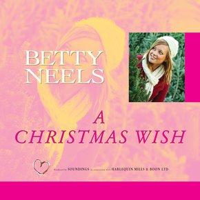 A Christmas Wish thumbnail