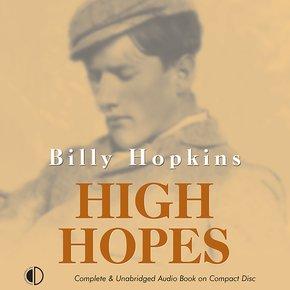 High Hopes thumbnail