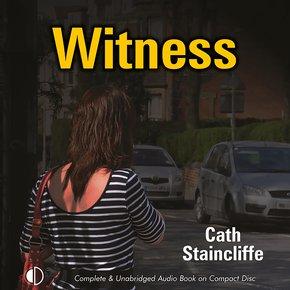 Witness thumbnail