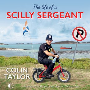 The Life of a Scilly Sergeant thumbnail