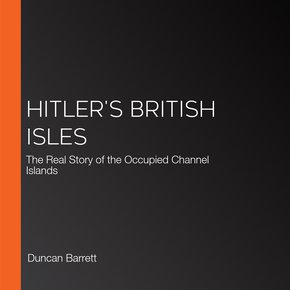 Hitler's British Isles thumbnail