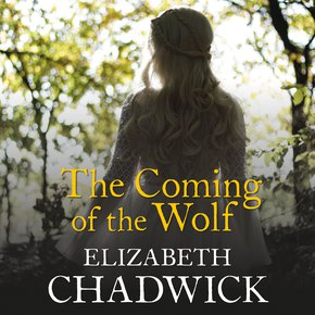 The Coming of the Wolf thumbnail