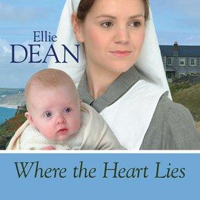 Where the Heart Lies thumbnail