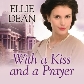 With a Kiss and a Prayer thumbnail