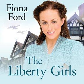The Liberty Girls thumbnail