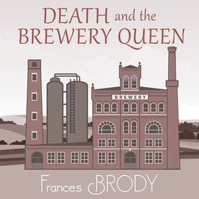 Death and the Brewery Queen thumbnail