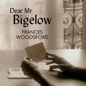 Dear Mr Bigelow thumbnail