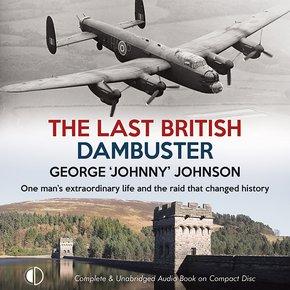 The Last British Dambuster thumbnail