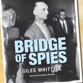 Bridge of Spies thumbnail
