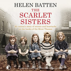 The Scarlet Sisters thumbnail