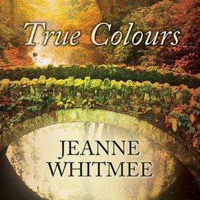 True Colours thumbnail