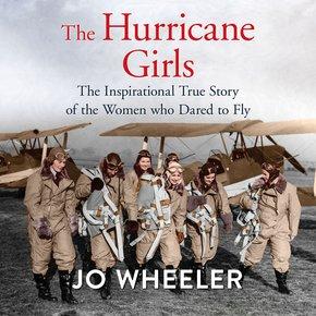 The Hurricane Girls thumbnail