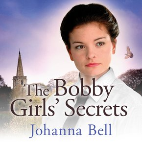 The Bobby Girls' Secrets thumbnail