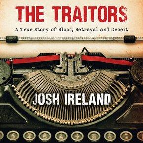The Traitors thumbnail