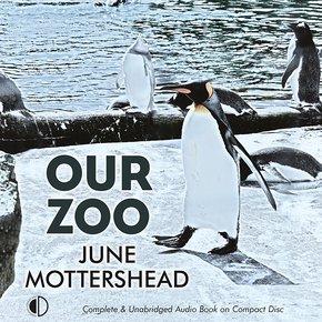 Our Zoo thumbnail